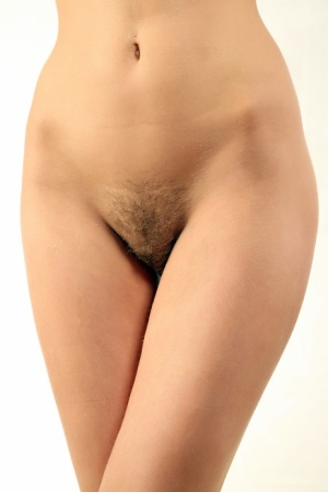 Beautiful Hairy Women Porn
