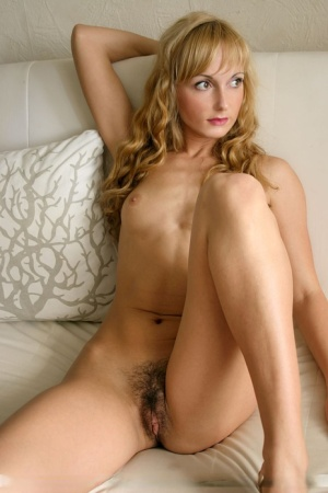 Hairy European Women Porn