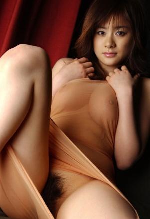 Hairy Women Upskirt Porn