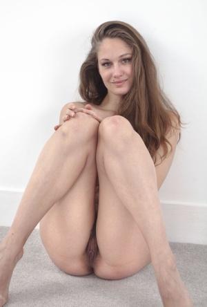 Hairy Amateur Women Porn