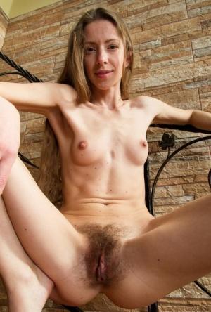 Hairy Women Nipples Porn